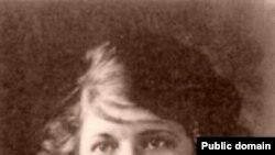 Зельда Сайр Фицджеральд (1900—1948) находилась в тени своего мужа