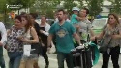 جرمني: وسله وال برید لږ تر لږه نهه تنه وژلي
