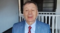 Сергей Марков о сравнении ролей СССР и нацистской Германии