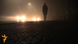 Gusta magla i smog prekrili Sarajevo