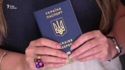 Біометричні паспорти не встигають зробити вчасно: громадяни переплачують і стоять в чергах (відео)