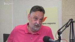 Boško Ničić: Naprednjaci me nikad nisu izigrali