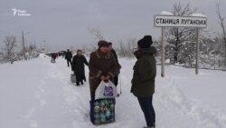 Опитування: що жителі окупованих територій думають про томос – відео