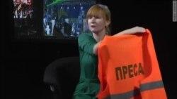 Майдан - один, а люди - разные на нём