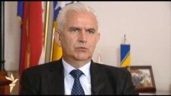 Pet minuta za RSE: Živko Budimir