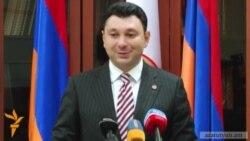 ՀՀԿ-ն կասկածում է, որ Փաշինյանի՝ իմպիչմենտի նախագիծը հաջողություն կունենա