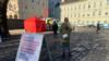 Százezer adag orosz vakcina érkezett, elhunyt 103 beteg