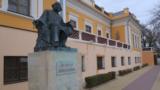 Галерея Айвазовського у Феодосії (ілюстративне фото)