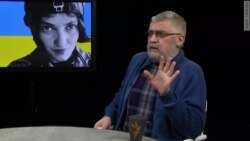 Надежда Савченко: последнее слово?