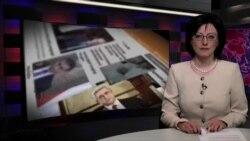 «Ազատություն» TV լրատվական կենտրոն, 8 հոկտեմբերի, 2014թ․