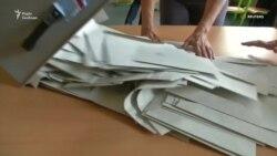 У Чехії завершилося голосування на парламентських виборах