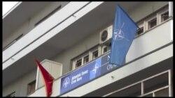 Građani o reakciji Rusije na poziv za članstvo u NATO