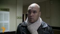 Валянцін Стэфановіч: Ціск на «Вясну» пачаў КДБ