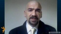 Փորձագետ․ Խոսել Հայաստանի արժույթի երկարատև կայունացման մասին՝ դեռ վաղ է