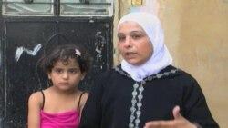 Syrians Refugees Seek Help From People-Smugglers