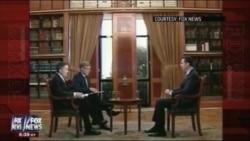 Assad: Qeveria nuk ka kryer sulm kimik
