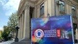 Moldova - Reuniunea teatrelor naționale românești