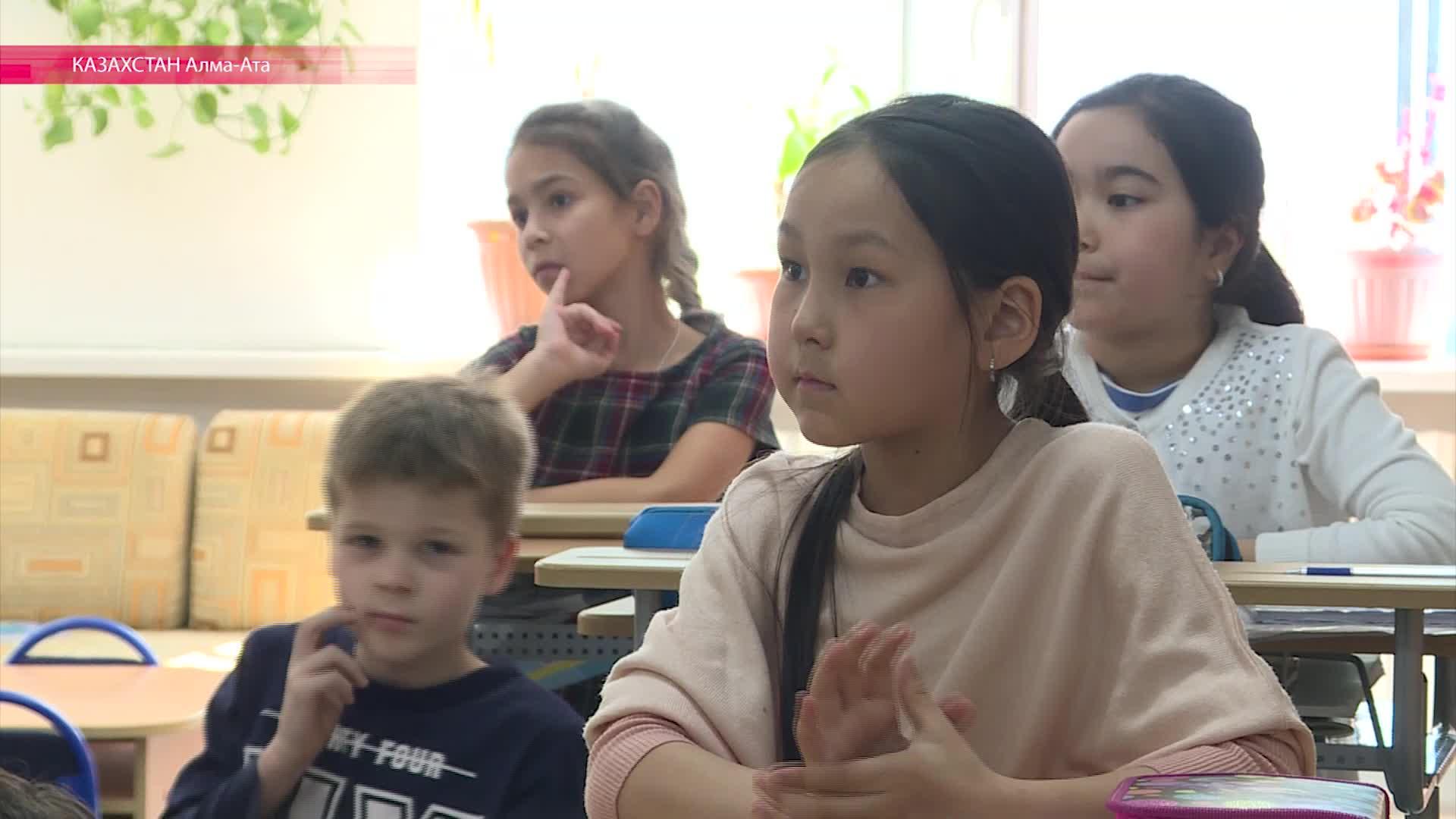 Разврат в русский школах 19 фотография