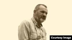 Moldova - Vocea diasporei: Victor Negară, Spania