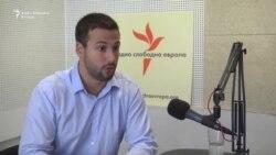 Srbija da zadrži humani pristup prema izbeglicama
