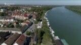 Mladi Brčko Distrikta u 'Perspektivi': Žene su itekako dehumanizovane