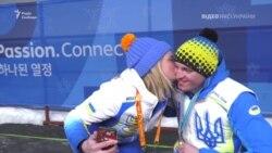 Яровий виборов друге «золото» для України на Паралімпіаді (відео)