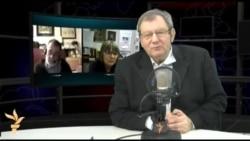 Zašto Beograd štiti Arkanovce