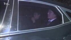 Арестован глава Samsung