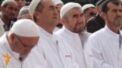 Ахбори бахшҳои Радиои Озодӣ