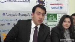 Դիտորդները չեն բացառում ՄԻԵԴ-ում Հայաստանի դատավորի ընտրության համար հերթական մրցույթը