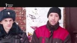 Тафтишот: Тоҷике ҳамсарашро барои баромадан ба назди меҳмонон куштааст