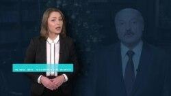 Беларусь сокращает поставки российской нефти. Что это значит
