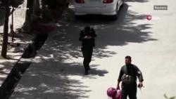 Talibanët hyjnë në Kabul teksa evakuohen diplomatët e huaj