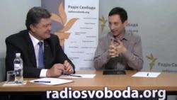 Реальні перспективи російсько-українського діалогу