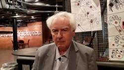 Lucian Boia: Eram controlat îndeaproape de Securitate și nici nu ascundeau acest lucru