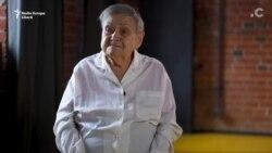 Generaţia GULAG: Vera Golubeva. De două ori în gulag