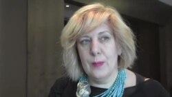 Російські канали не можна відключати, їм потрібно протидіяти правдивими фактами – представник ОБСЄ