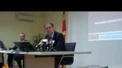 Жерновски - Обвинителството мора да се изјасни за Скопје 2014