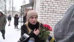 Світлана Малиш про керівництво