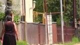 ბოშათა დასახლებაში მცხოვრებთა პრობლემები ქუთაისში