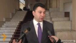 ՀՀԿ-ն շնորհավորում է Բարգավաճ Հայաստան կուսակցությանը
