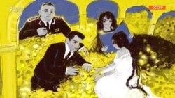 Məmurların pullarını xaricdən Azərbaycana necə qaytarmaq olar?