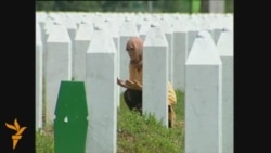 Srebrenica nakon hapšenja Ratka Mladića