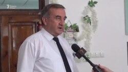 Соли нави таҳсил дар Тоҷикистон дар чӣ шароите оғоз меёбад?