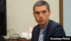 Иван Белкин