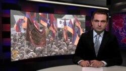 «Ազատություն» TV լրատվական կենտրոն, 13 հոկտեմբերի, 2014թ․