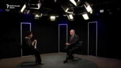 Igor Dodon: Trei scenarii politice până la alegerile prezidențiale (VIDEO)
