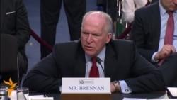 Бренан: ИД веќе има повеќе борци од Ал Каеда