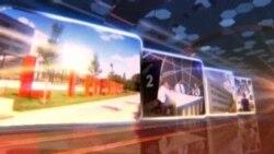 Зона Свабоды, 7.01.2012, ч.1