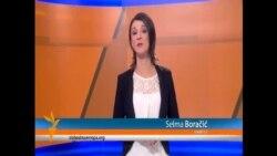 TV Liberty - 965. emisija